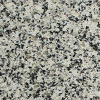 Royal Grey Granite Slab