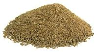 Noni Dried Powder