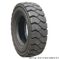 Vehicles Tyre