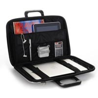 Customized Corporate Gifts,laptop Bags,key Rings,pens,gifts..