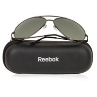 Reebok Aviator Sunglasses