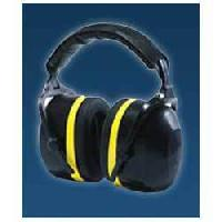 Ear Protection System