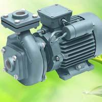 Centrifugal Pump - Manufacturer,  Maharashtra - KMJ Enterprise