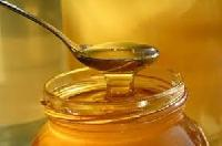 Maltose Corn Syrup