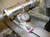 Gear Cutting Machines