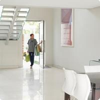 Building Deep Cleaning Services