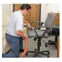 Chair Cleaning Services