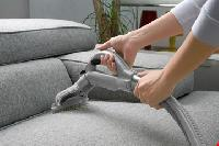 Office Sofa Cleaning Services
