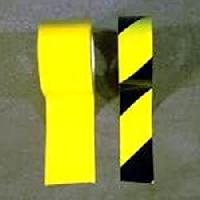 Road Marking Tape