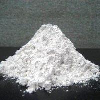 Shashi Minerals