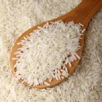 Andhra Ponni Rice