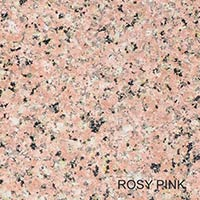 Rosy Pink Granite Slabs - Manufacturer, Exporters and Wholesale Suppliers,  Rajasthan - Rising Stones