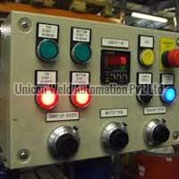 Motor Control Panels Manufacturers Suppliers