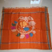 Linen Sarees, Silk Saree