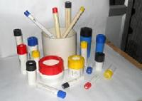 Astm Plumbing Pipe Thread Protection End Caps