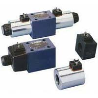 Rexroth Seal Kit