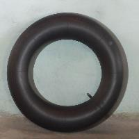 Natural Rubber Inner Tubes