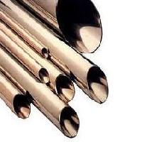 Nickel Base Alloys - Hitesh Steel