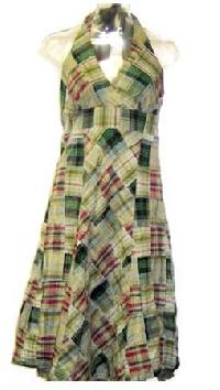 Women's Gowns