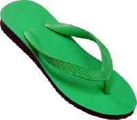 Amani Special Lifty Hawai Chappal