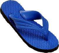 Citizen Hawai Chappal