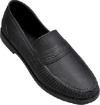 Mico Bond Mens PVC Shoes