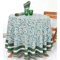 Designer Table Cloth (rak Bs -002)