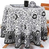 Designer Table Cloth (rak Bs -005)