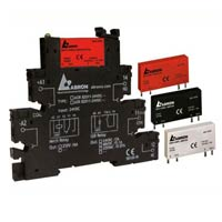 Electrical  ponents as well  on wiring harness companies in uae