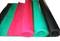Rubber Sheets Rs-01