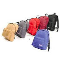 School Bags - Manufacturer, Exporters and Wholesale Suppliers,  Tamil Nadu - Dm Creations