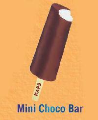 Mini Choco Bar