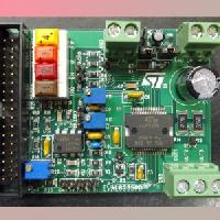 Stepper Motor Drive Manufacturers Suppliers Exporters