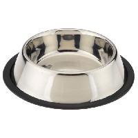 Jindal Stainless Steel Pet Bowls