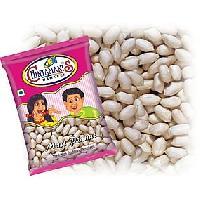 Mast Peanuts