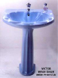 Victor Wash Basin - (cs - 16)