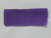 Violet Nylon Woven Fabrics