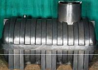 Saraplast Pvt Ltd Portable Septic Tank Manufacturer