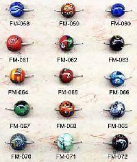 Furnace Millifiory Beads - (mfb - 006)