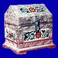 Antique Box-ab-10