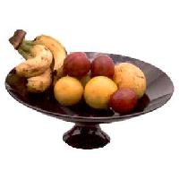 Marble Fruit Trays