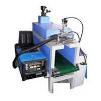 Hot Melt Sealing Machine