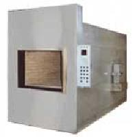 cremation-furnace-galaxy-lx-207780 Mobile Home Heating Industry on mobile home building, mobile home spa, mobile home maintenance, mobile home pool, mobile home power, mobile home installation, mobile home transportation, mobile home hot water, mobile home water supply, mobile home furnaces, mobile home brakes, mobile home balcony, mobile home heat pumps, mobile home tools, mobile home hvac, mobile home parking, mobile home ac, mobile home electrical, mobile home insurance, mobile home phone,