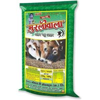 Murliwala Cattle Feed