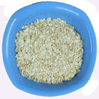 Quick Cooking Oats Flakes