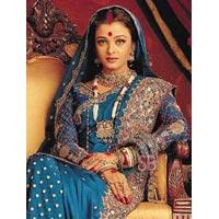 Bollywood Jewellery-BWJ-02