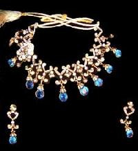 Victorian Jewellery-VJ-02