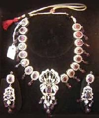 Victorian Jewellery Vj-03