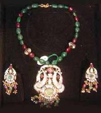 Victorian Jewellery-VJ-04