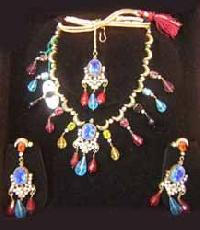 Victorian Jewellery-VJ-05